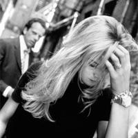 как общаться после развода